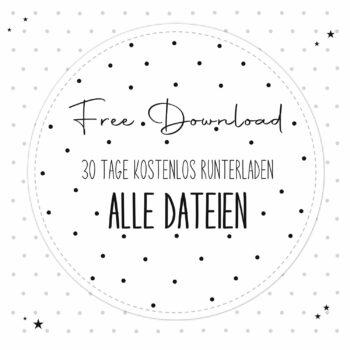 Free Downloads – DOWNLOADFLAT – 30 Tage runterladen